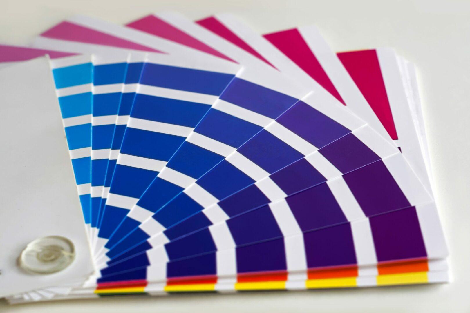 color-palette-colors-colours-paint-259714